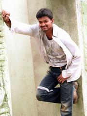 Madhurey HD (King of Kollywood) Tags: madurey madhurey uhd hd stills posters photos pictures png images thalapathy actor vijay gajan