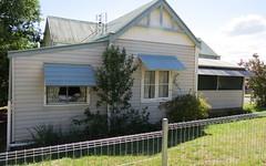 62 Geddes Street, Warialda NSW