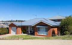 2 Wilton Street, Bourkelands NSW
