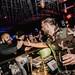 Copyright_Duygu_Bayramoglu_Photography_Fotografin_München_Eventfotografie_Business_Shooting_Clubfotografie_Clubphotographer_2019-86
