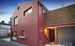 3 Nixon Place, South Melbourne VIC