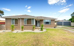 431 Davern Place, Lavington NSW
