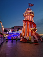 helter skelter (Towner Images) Tags: huawei towner liverpool townerimages light photo photographic flickr