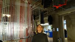 Rotterdam '19 (faun070) Tags: rotterdam museumboijmansvanbeuningen faun070family ephebe youngman dutchguy