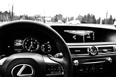 Lexus (TO416 Original) Tags: 2018 brampton canada motoroilphotography ontario to416 transport travel ca automobile car lexus tofouronesix to416original