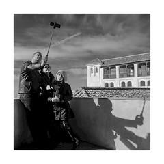 Granada (jlavila) Tags: 2018 alcazaba alhambra fujifilm generalife granada instajlavila2018 noviembre spain