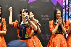 AKB48 画像67