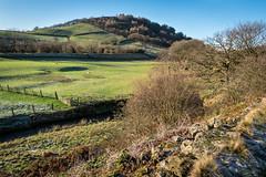 Shire Hill (Maria-H) Tags: shirehill glossop peakdistrict highpeak derbyshire uk olympus omdem1markii panasonic 1235