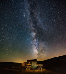 20161001-20161001-_MTL1754 (Mike14k) Tags: bodie california eastern sierras abandon stars night milky way