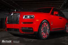 Keyshia Ka'oir & Gucci Mane Rolls Royce Cullinan with 24in Forgiato Tecnica Tec 3.6 Wheels and Pirelli Scorpion Zero Tires (Butler Tires and Wheels) Tags: rollsroycecullinanwith24inforgiatotec36wheels rollsroycecullinanwith24inforgiatotec36rims rollsroycecullinanwithforgiatotec36wheels rollsroycecullinanwithforgiatotec36rims rollsroycecullinanwith24inwheels rollsroycecullinanwith24inrims rollsroycewith24inforgiatotec36wheels rollsroycewith24inforgiatotec36rims rollsroycewithforgiatotec36wheels rollsroycewithforgiatotec36rims rollsroycewith24inwheels rollsroycewith24inrims cullinanwith24inforgiatotec36wheels cullinanwith24inforgiatotec36rims cullinanwithforgiatotec36wheels cullinanwithforgiatotec36rims cullinanwith24inwheels cullinanwith24inrims 24inwheels 24inrims rollsroycecullinanwithwheels rollsroycecullinanwithrims cullinanwithwheels cullinanwithrims rollsroycewithwheels rollsroycewithrims rolls royce cullinan rollsroycecullinan forgiatotec36 forgiato 24inforgiatotec36wheels 24inforgiatotec36rims forgiatotec36wheels forgiatotec36rims forgiatowheels forgiatorims 24inforgiatowheels 24inforgiatorims butlertiresandwheels butlertire wheels rims car cars vehicle vehicles tires