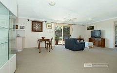 4/13 Collins Street, Annandale NSW