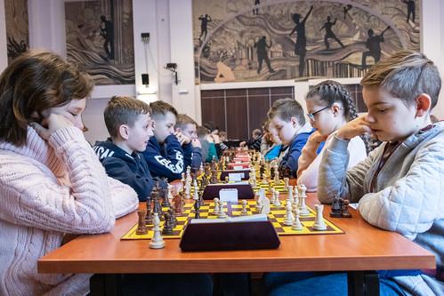IX Szachowe Mistrzostwa Świdnicy-36