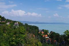 IMGP1313 (hlavaty85) Tags: hungary maďarsko balaton lake jezero