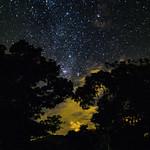 Southern Night Sky thumbnail