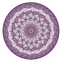 Mandala Doodle (Redcognito) Tags: art artwork mandala doodle doodling patterns drawing autodesksketchbook radialsymmetry digitalart zentangle samsunggalaxytabs4 kaleidoscope biart20022019