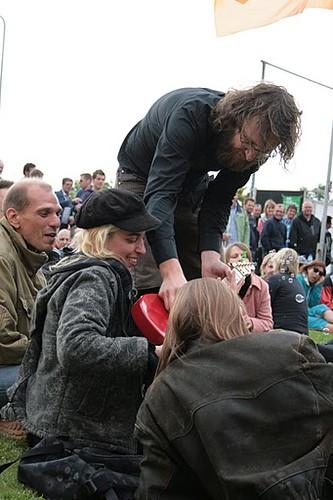 Schippop 30861696307_f431840153  Schippop | Het leukste festival in de polder