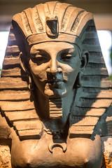You Can't Help Me (Thomas Hawk) Tags: america citymuseum citymuseumstlouis missouri stlouis usa unitedstates unitedstatesofamerica mummy sculpture us fav10