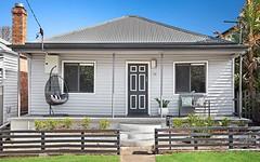 76 Bourke Street, Maitland NSW