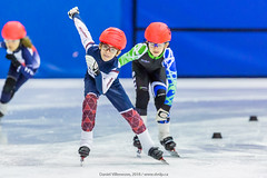CPC20822_LR.jpg (daniel523) Tags: speedskating longueuil sportphotography patinagedevitesse skatingcanada secteura race fpvqorg course actionphotography lilianelambert2018 arenaolympia cpvlongueuil
