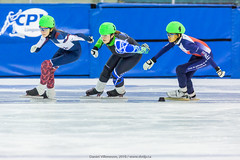CPC21066_LR.jpg (daniel523) Tags: speedskating longueuil sportphotography patinagedevitesse skatingcanada secteura race fpvqorg course actionphotography lilianelambert2018 arenaolympia cpvlongueuil