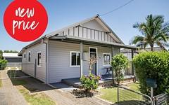 92 Commerce Street, Taree NSW