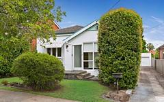 49 Tahlee Street, Burwood NSW