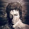 En mémoire de Michael Jackson, 1958-2009, Yan Pei-Ming (y.caradec) Tags: expomickaeljackson mjonthewall exposition michael jackson wall au grand palais à paris michaeljacksononthewall grandpalais exhibition france europe enmémoiredemichaeljackson 19582009 yanpeiming en mémoire de 1958 2009 yan peiming