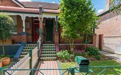 60 Nowranie Street, Summer Hill NSW