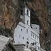 Kloster Ostrog (17. Jhdt.)