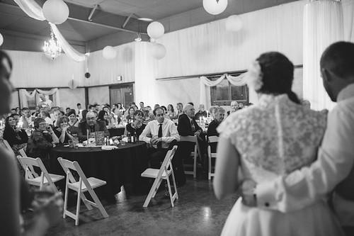 Stony-Point-Wedding_Anna-Jaye-Photography_Brenna-Dennis_105
