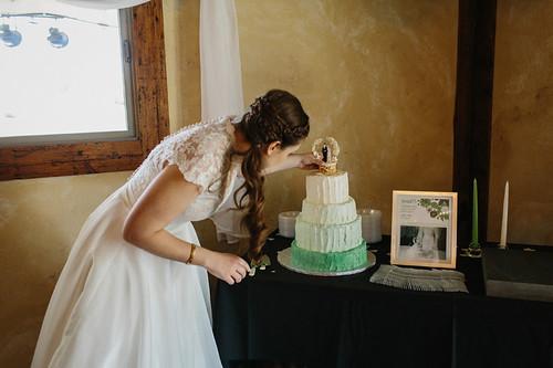 Stony-Point-Wedding_Anna-Jaye-Photography_Brenna-Dennis_017