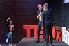 "191-Evento-TedxBarcelonaWomen-2018-Leo Canet fotografo • <a style=""font-size:0.8em;"" href=""http://www.flickr.com/photos/44625151@N03/31269027997/"" target=""_blank"">View on Flickr</a>"
