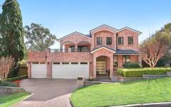 10 Belinda Crescent, North Epping NSW