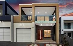 43A Saurine Street, Bankstown NSW