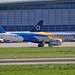 Embraer 190 E2 STD (ERJ-190-300STD) PR-ZGQ