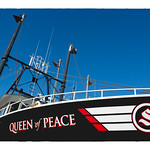 QUEEN of PEACE thumbnail
