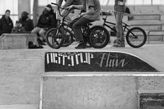 _DSC99312frébmx (fred bmx mairet) Tags: bmx tpg tpg2018 bossoffpaname boss paname egp18 espace glisse paris 18 france bike biker ride rider bowl street funbox urbain urban sport extrême xtrem action velo biking freestyle jump freeride contest competition report reportage 70200mm 70200 nikon nikkor