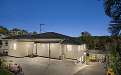 87 Byangum Road, Murwillumbah NSW