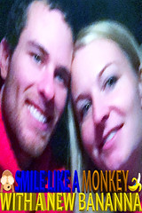 Chris & Sara Smile Like A Monkey With A New Bananna (cjohn259) Tags: agegroup2434 blueeyes greeneyes male female blondehair brownhair caucasian 145lbs 170lbs 59 tallchris johnson06141985cejchrischris eric johnsonchrisdigitalsmartmediacomchristopherchristopher johnsonchristopher johnsoncjcjohn259cjohn259gmailcomerichttpscjohn259comjohnsonsara jorgenson12041983arleenhttpssarajorgensoncomjorgensonsajsarasara arleen jorgensonsara jorgenson nursesaraajc12saraajc12gmailcomsaraajc83saraajc83gmailcomsaraajc124saraajc124gmailcomsjsjjsjorge8sjorge8wgueduplacesunited statesutahsalt lake citydrivinggender gender people 6141985 race