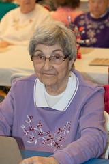 Veterans-Seniors-2018-121