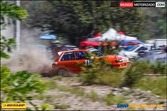 Rally_MM_AOR_0292