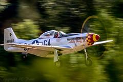 Oldtimer-Fliegertreffen 2016 (WP_RAW) Tags: fliegertreffen oldtimer hahnweide planes ott16