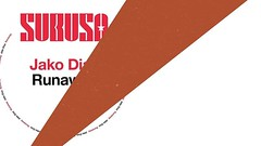 Jako Diaz - Runaway - Armada Deep #YouTube #ArmadaDeep #LuigiVanEndless #ArmadaDeep #DeepMusic #MusicDeep #Deep #Armada #Deeper #DeeperSound #ElectronicDance #ElectronicMusic https://youtu.be/eseSI0M08JY Jako Diaz - Runaway ▶ https://SSA015.lnk.to/Runaway (LuigiVanEndless) Tags: facebook youtube luigi van endless música electrónica noticias videos eventos reviews canales news