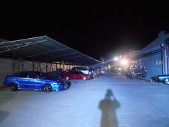 DSCN4527 (renan sityar) Tags: toyota san pablo laguna inc alaminos car modified