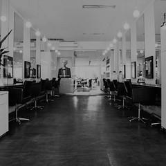 Best Hair Salon Melbourne - Melbourne Hair Salon (melbournehairsalon) Tags: best hair salon melbourne colourist north