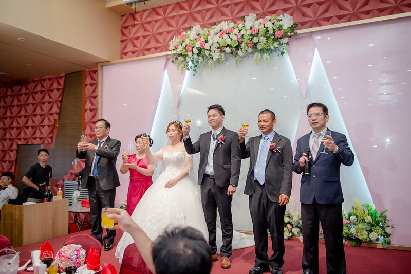 峰宇&宜芳-Wedding-600