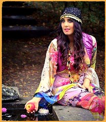 K U R D I S T A N - 💛❤💚كوردستان💋 (Kurdistan Photo كوردستان) Tags: nature کورد kurdistan کوردستان land democratic party koerdistan kurdistani kurdistán kurdistanê zagros zoregva zazaki zaxo zindî azadî azmar xebat xaneqînê christianity cegerxwin van love mahabad music arbil democracy freedom genocide herêmakurdistanê hawler hewler hewlêr halabja herêma judaism jerusalem kurdistan4all lalish qamishli qamislo qamishlî qasimlo war erbil efrînê refugee revolution rojava referendum yezidism yazidis yârsânism unhcr peshmerga peshmerge landscape mountain forest tree wood costume field grass macro sky animal bird