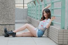 DSCF9004 (huangdid) Tags: fujifilm fuji xt3 portrait photography photo