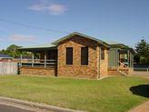 35 Orchard Avenue, Singleton NSW