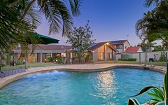 4 Yucca Court, Eight Mile Plains QLD